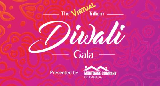 E-news-Diwali-2020.png